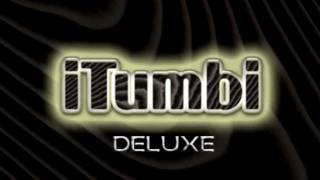 *NEW iTumbi DELUXE by Panjabi MC || Download NOW