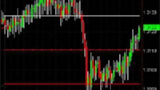 Millions - Forex Pivot Point Trading tricks www.hotusd.com