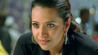 Comedy Kings - Karthi Proposes Hot Reema sen