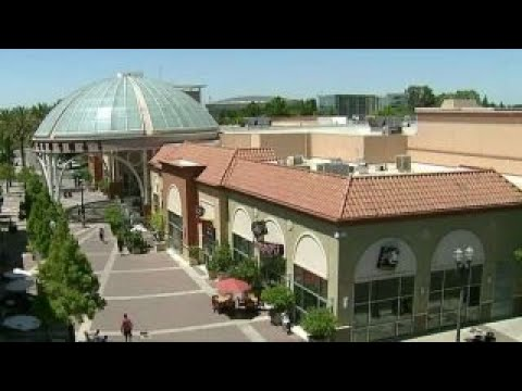 California city to test universal basic income