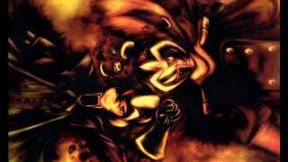 The Megas , Lamentations of a War Machine (Acoustic)