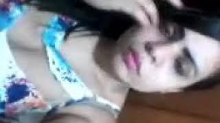 Alelluia-Gabriela Rocha (Naty Cover)