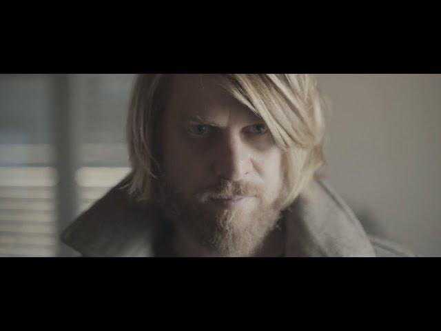 fallgrapp-dym-feat-juraj-benetin-official-video-fallgrapp