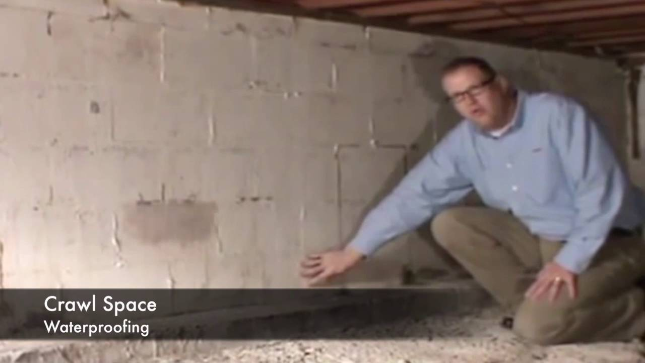 StayDry®   The Best Michigan Basement Waterproofing Company
