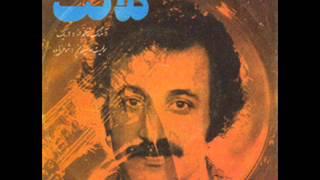 Hassan Shamaizadeh - Hard Groove
