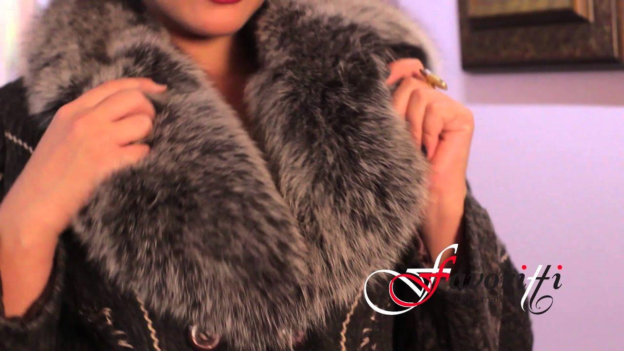 Зимняя куртка женщины 2017 зимнее пальто куртка женская меха с капюшоном вниз хлопок пальто женщин свободные длинные парки 573( china (mainland)).