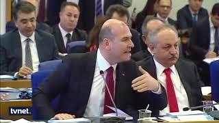 Gururlandıran TSK Klibi | Turkey Military Power