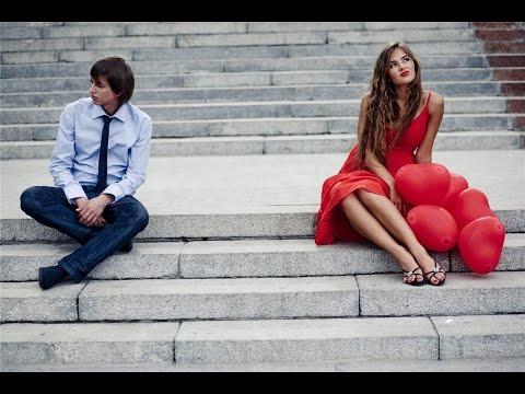 Люблю девушку, а она нет…Что делать? (проверенный пошаговый метод) – Влюби ее в себя!