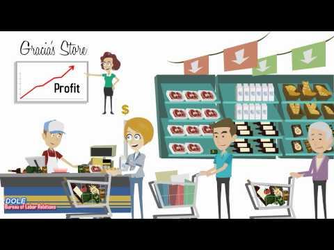 NWPC Productivity Olympics (15-second version)