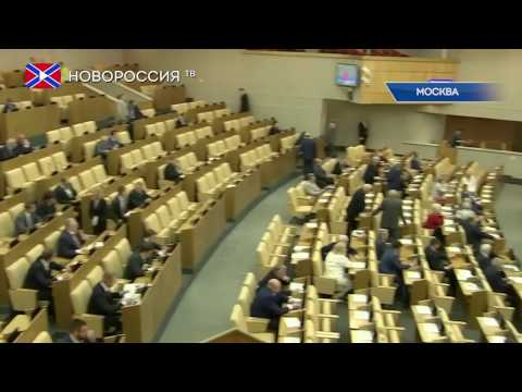 В России могут запретить денежные переводы в Украину