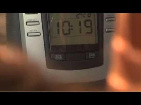 One day in 5 seconds - Un giorno in 5 secondi