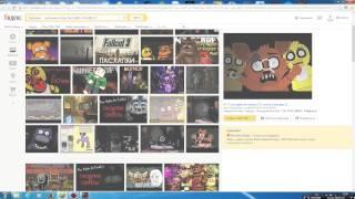 (видео урок) как сделать значок к видео + отключить коменнтарии к видео