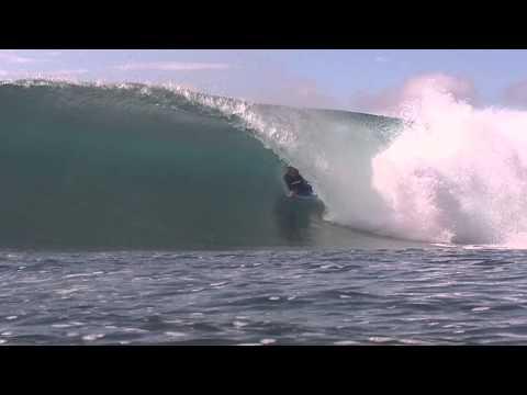 Vinatge Nick Ormerod & Simon Ormerod - 2009 - Very far away waves