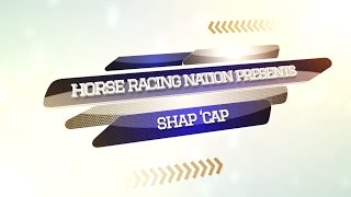 Horse Racing Nation presents Shap