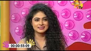 Hiru TV | Danna 5K Season 2 | EP 114 | 2019-06-30 Thumbnail