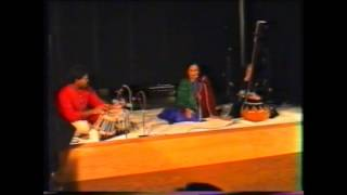 Indian Classical Music - Bhajan