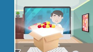 The Independent Pharmacy: How our UK Online Doctor and Pharmacy service works