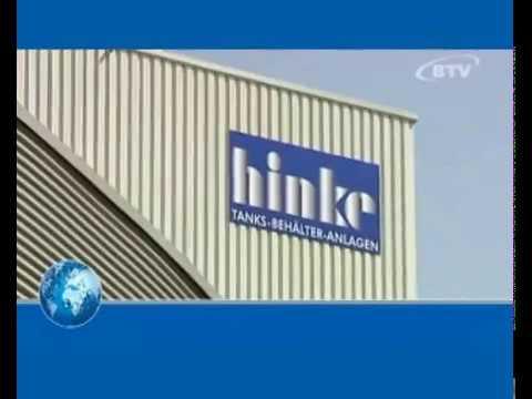 hinke_tankbau_ges.m.b.h._video_unternehmen_präsentation
