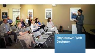 IQnection Web Designer & Marketing in Doylestown, PA