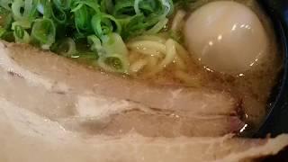 静岡県沼津市で食べました。