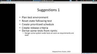 Software Testing Tips 2018 10 04 14 45 04