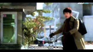 Doctores Obstetricia & Ginecología sub español cap 7(3/7)