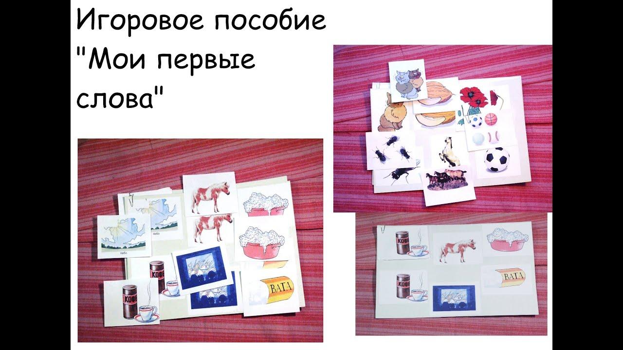 Как засолить красную икру в домашних условиях Волшебная Eда. ру