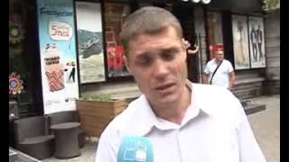 В Кишинёве полицейские сняли регистрационные номера с 20 машин