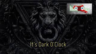 Hd Jpg Royalty Free Stock Black - BerkshireRegion
