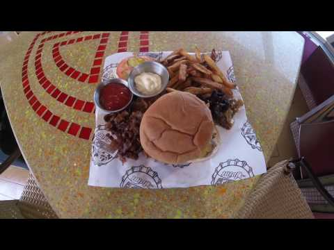 Carnival Freedom May 2017 Day 1   Stateroom 8363 and lunch again!