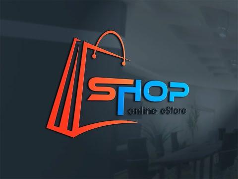 Start Here ➜ https://websitelearners.com/get/logomaker Get a Professional Logo Designer:....