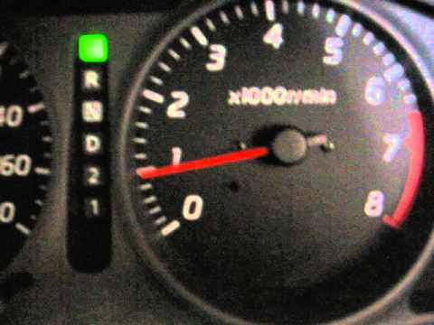 idle problem on nissan wingroad qg15de Nissan Brakes Diagram