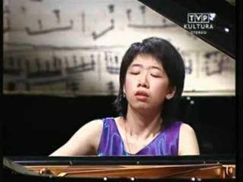 Colleen Lee 李嘉齡 - 香港鋼琴家 (491) @ p360130的部落格 :: 痞客邦