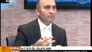 iSRAiL 'iN ZULMÜ,TEVRAT VE SİYONİZM - Ömer Özkaya