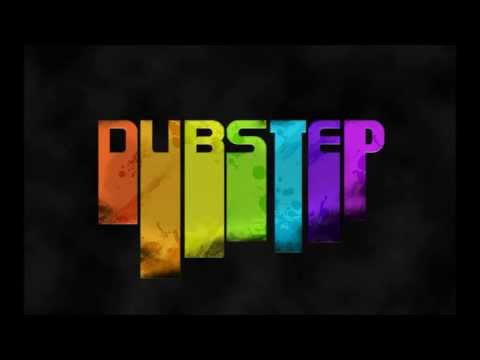 First Mix By Mo2a , Dubstep,Trap,Trance (MIX)