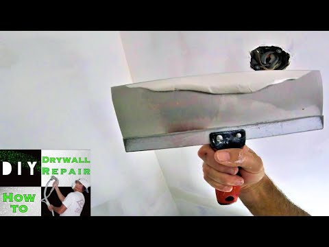 how-to-touch-up-a-skim-coat-before-sanding-skim-coated-walls