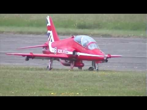 RED ARROWS / MUST SEE !!