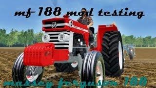 """[""""rick123gaming"""", """"gaming"""", """"rick123"""", """"rick"""", """"Rick"""", """"video"""", """"kanaal"""", """"youtube"""", """"game"""", """"tractor"""", """"trekker"""", """"agri"""", """"boer"""", """"boerderij"""", """"farm"""", """"farmer"""", """"dutch"""", """"nederlands"""", """"mf"""", """"massey ferguson"""", """"188"""", """"mf 188"""", """"massey ferguson 188"""", """"fs 1"""