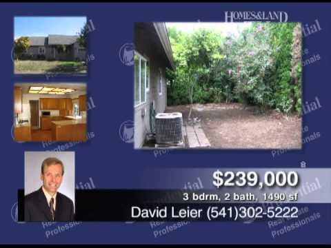 Homes & Land TV 1-4-14