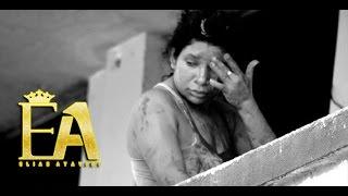 """No La Maltrates"" Historia triste de Rap Video Oficial Elias Ayaviri 2017"