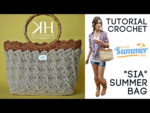 How To Crochet With Fur Yarn from YouTube · Duration:  11 minutes 10 seconds