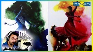 92.7 Big FM Neelesh Mishra | UP Ki Kahaniyan | Nrityangna