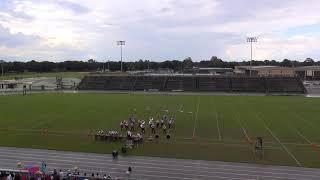 Northview High School Band