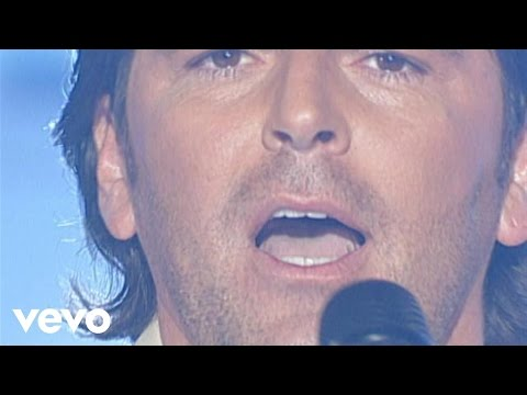 Modern Talking - Win The Race (Wetten, Dass ...? 17.03.2001) (VOD)