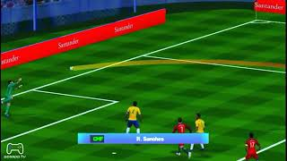 Pes 2019 Ppsspp C19