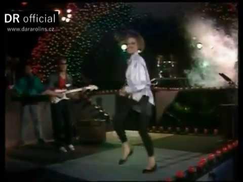 Darina Rolincová - Bol To Fór
