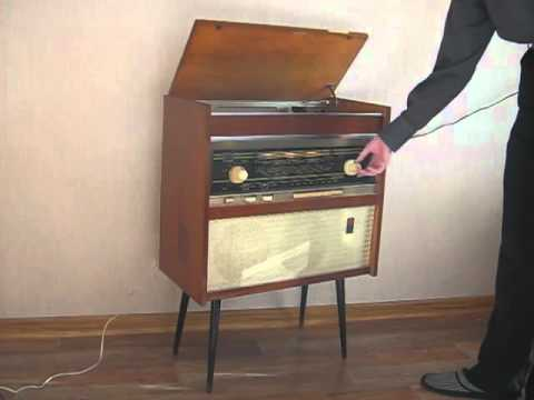 Продам радио приемник vef 202. Аудиотехника » радиоприемники. 250 грн. Чернигов. Сегодня 18:47. В избранные.