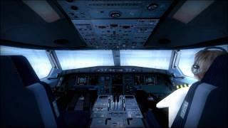 Halycon: Airbus Series Volume 1