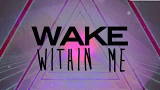 Secuencia wake + intro Hillsong Y&F