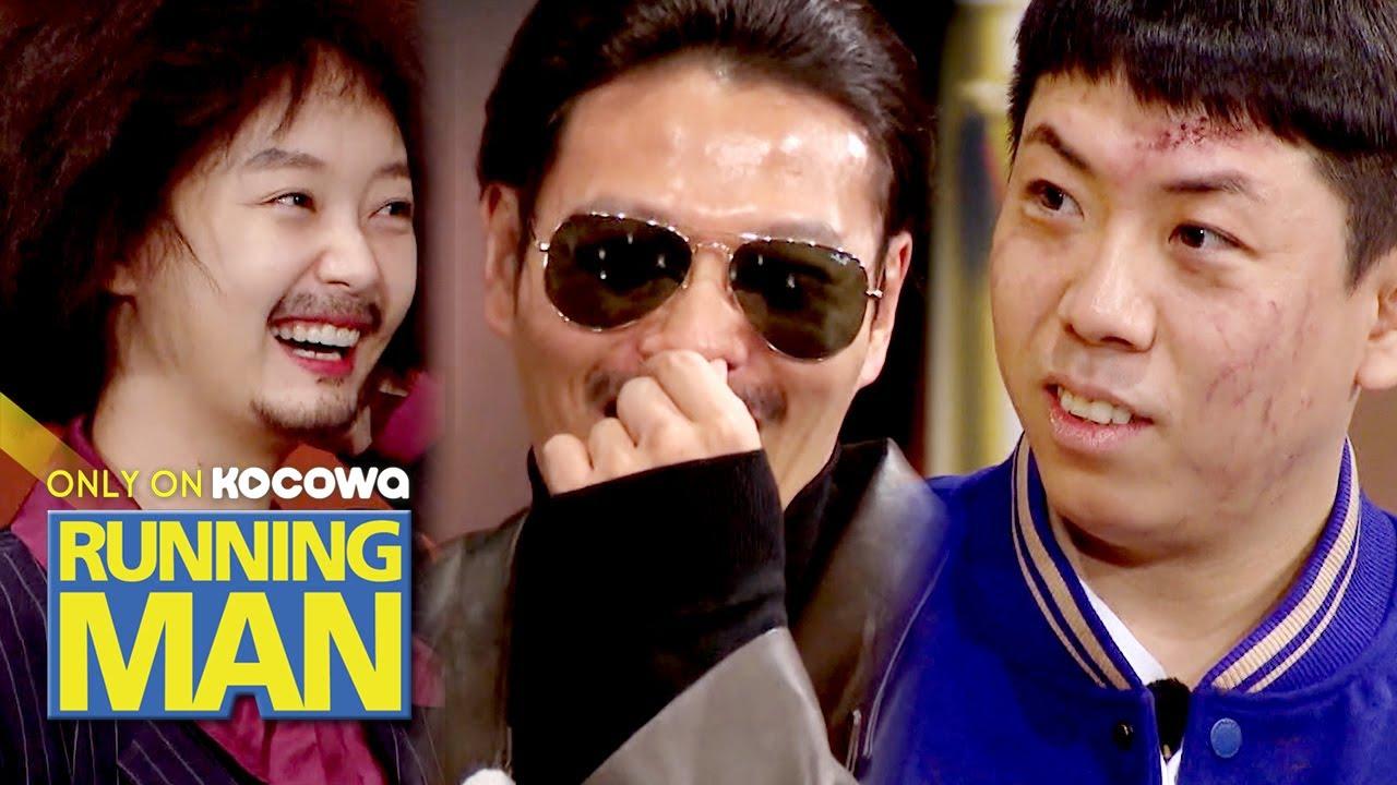 jual-dvd-running-man-collection-korean-variety-show